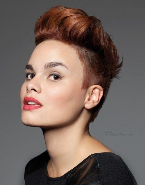 los-mejores-cortes-de-cabello-y-peinados-para-mujer-otono-invierno-pelo-corto-2015-2016-pelo-corto-undercut-subido
