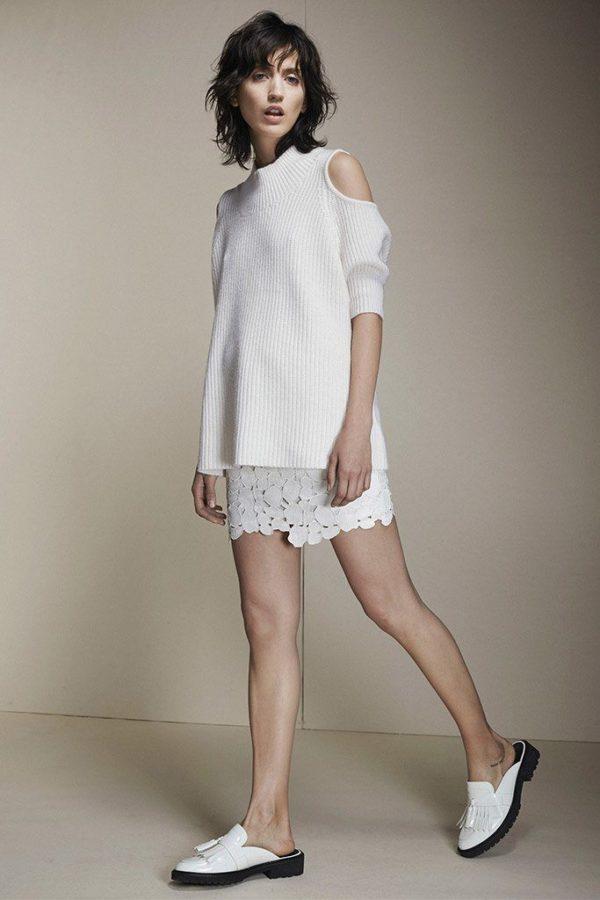 moda-otoño-invierno-para-mujer-2016-jersey-sin-hombros
