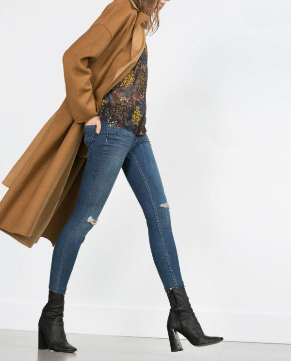 moda-otono-invierno-2016-jeans-skinny-cropped