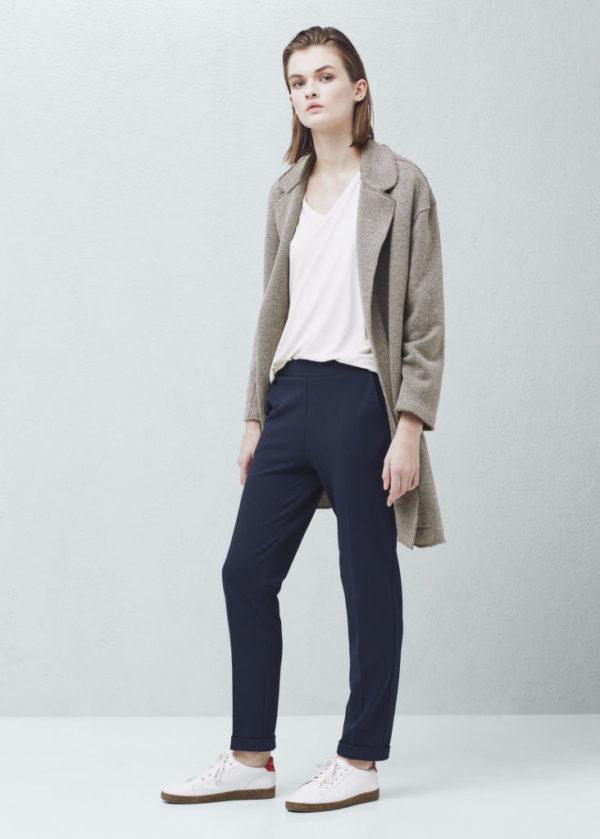 moda-otono-invierno-2016-pantalon-cinturilla-elastica