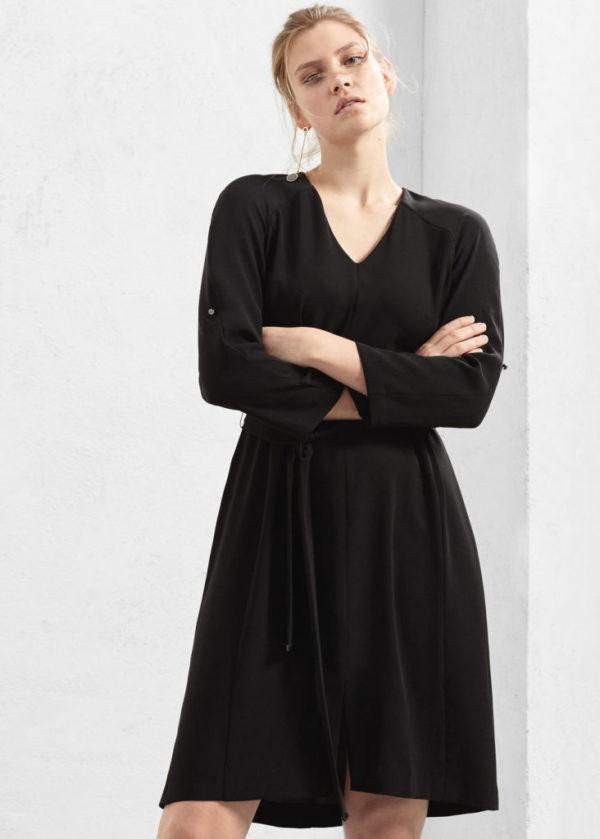 ropa-para-gorditas-2016-vestidos
