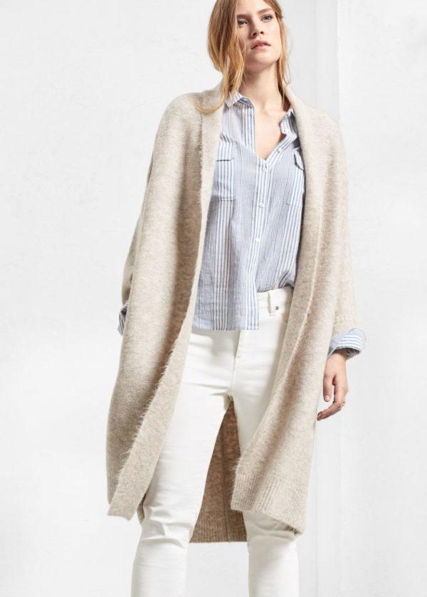 ropa-para-gorditas-2016-violeta-cardigan-largo