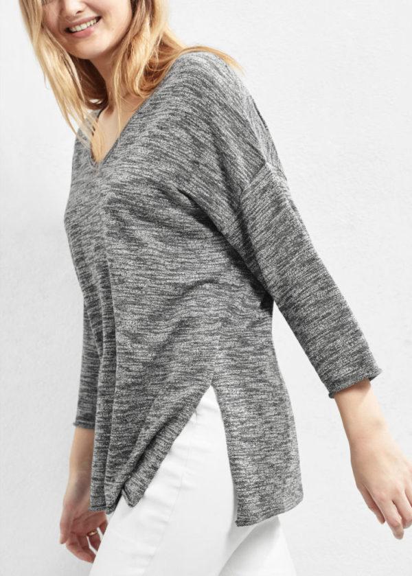 ropa-para-gorditas-2016-violeta-jersey-aberturas