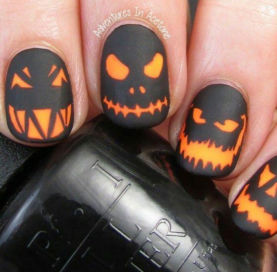 Un-halloween-pumpkin-terrorize