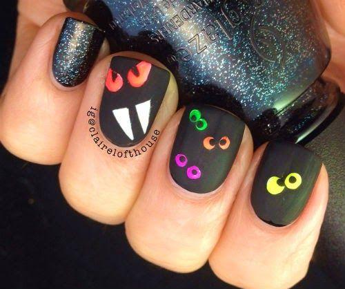 Un-halloween-funny-eyes