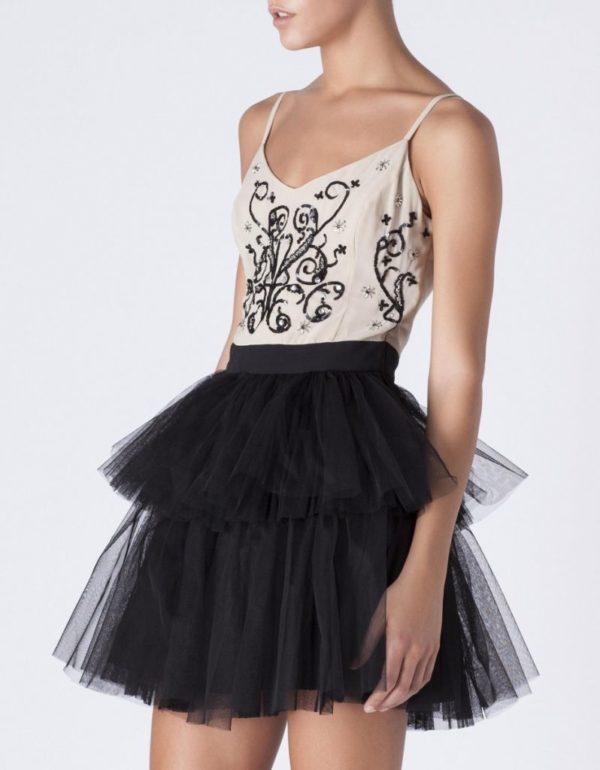 vestidos-de-fiesta-2016-tul-bordado