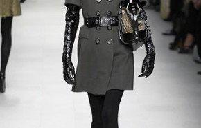 5 trucos para vestirse en invierno: cómo abrigarse y parecer delgada
