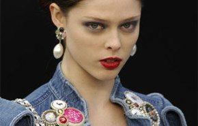 Complementos Chanel Primavera Verano 2008