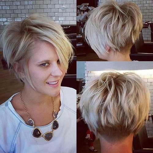 cortes-de-pelo-y-peinados-PELO-CORTO-despeinado
