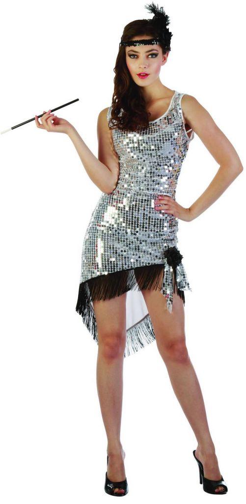 disfraces-sexys-para-carnaval-2016-disfraz-de-charleston