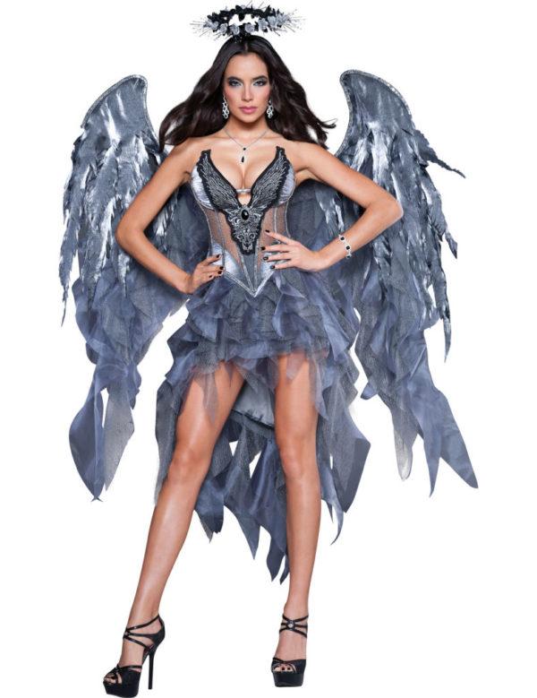 disfraces-sexys-para-carnaval-2016-disfraz-de-demonio