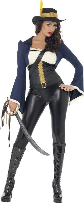 disfraces-sexys-para-carnaval-2016-disfraz-de-pirata