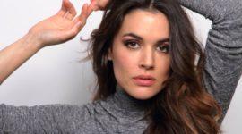 Los estilos y la forma de vestir de Adriana Ugarte