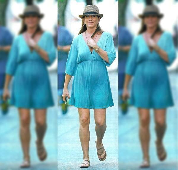fotos-del-embarazo-de-jennifer-aniston