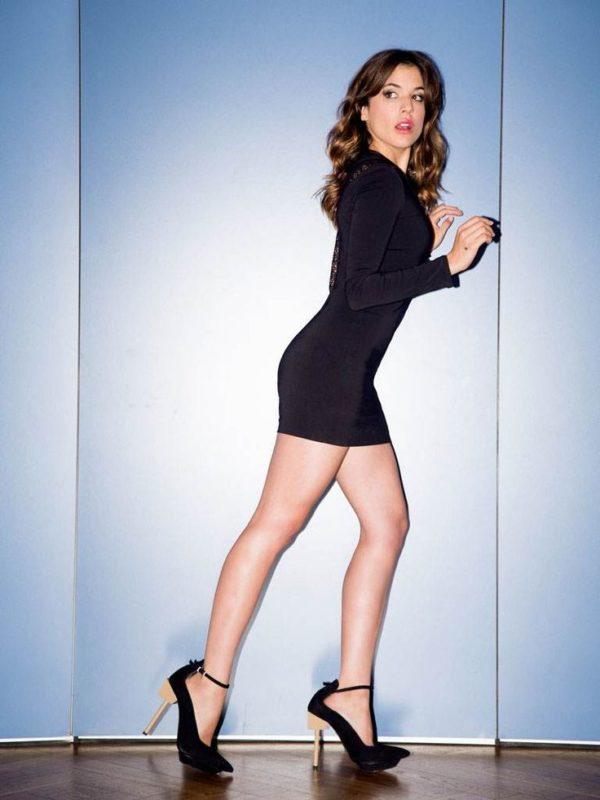 los-estilos-y-la-forma-de-vestir-de-adriana-ugarte-VESTIDOS-vestido-negro
