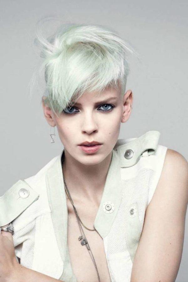 los-mejores-cortes-de-cabello-y-peinados-para-mujer-primavera-verano-pelo-corto