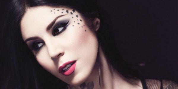 mejores-tatuajes-hechos-por-kat-von-d