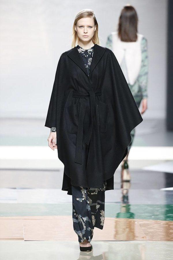 ponchos-para-mujer-otono-invierno-2016-abrigo-capa-ailanto