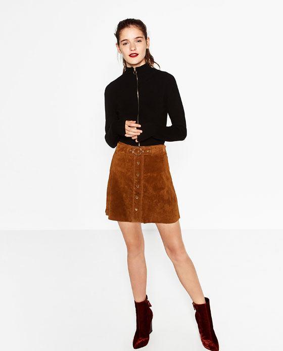 como-vestirse-en-accion-de-gracias-look-falda-retro-zara