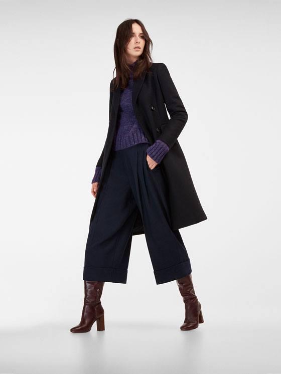 como-vestirse-en-accion-de-gracias-look-pantalon-culotte
