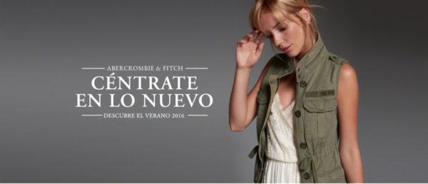catalogo-abercrombie-fitch-chica-y-mujer-primavera-verano-crea-nuevo-estilo