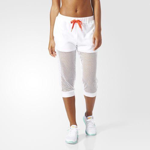 adidas mujer ropa 2015