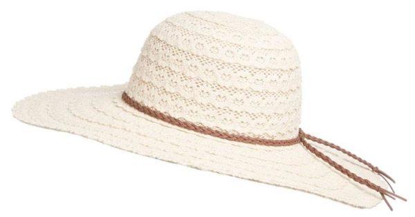 catalogo-primark-para-mujer-sombrero-crochet