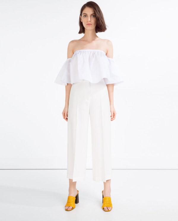 catalogo-zara-2016-primavera-verano-ropa-culotte-fluido