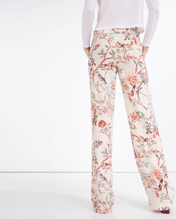 catalogo-zara-2016-primavera-verano-ropa-pantalon-recto-flores