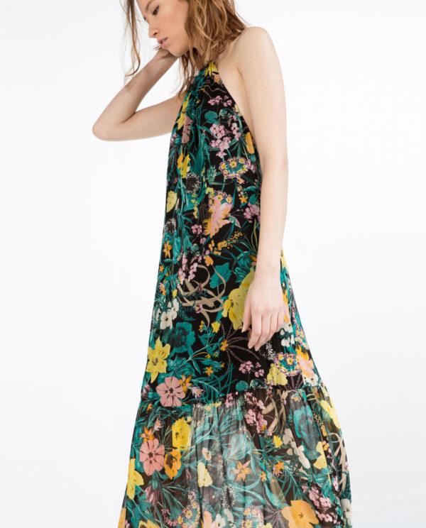 catalogo-zara-2016-primavera-verano-ropa-vestido-largo-estampado
