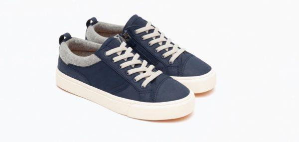 dd1dd0f00 zapatos de verano 2016 nino