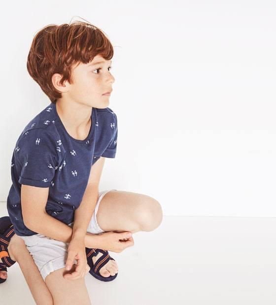 catalogo-zara-kids-verano-2016-ninos-camiseta-azul-nino