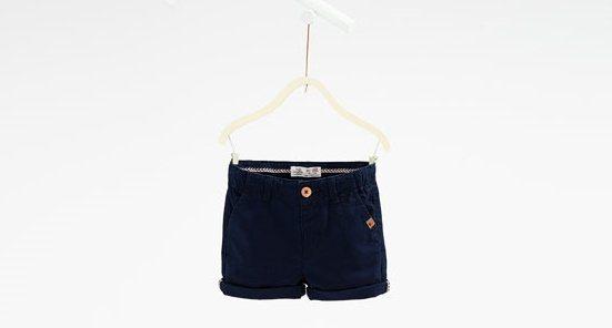 catalogo-zara-kids-verano-2016-ninos-conjunto-camiseta-rayas-pantalon-azul-oscuro-nino