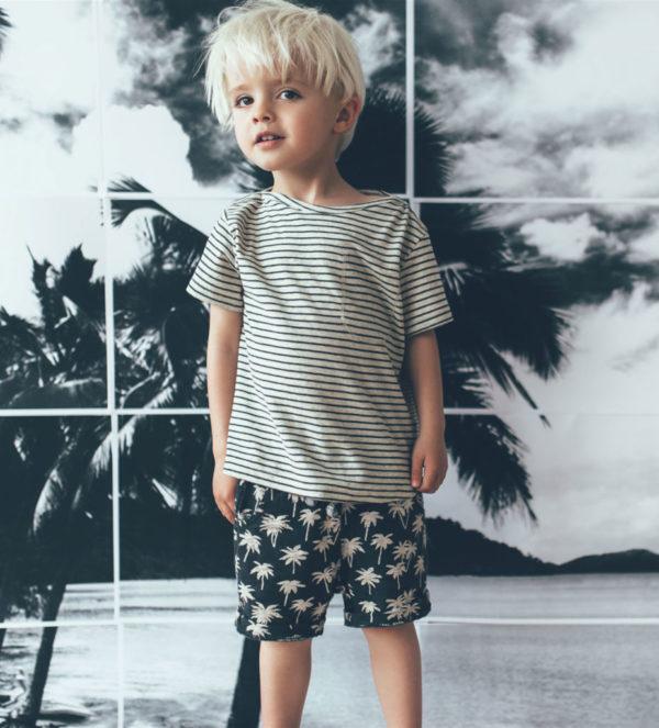catalogo-zara-kids-verano-2016-ninos-conjunto-camiseta-rayas-pantalon-palmeras-nino