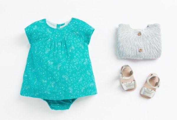 87c999d298 Catálogo Zara Kids Primavera Verano 2019 - ModaEllas.com