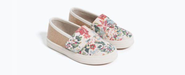catalogo-zara-kids-verano-2016-ninos-zapatilla-nina-flores