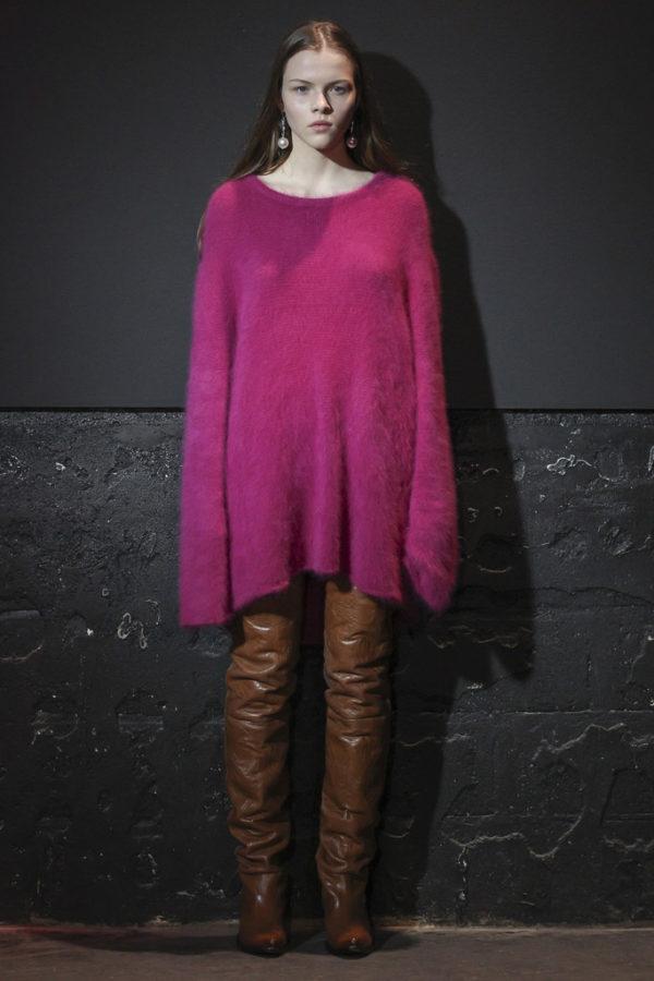 tendencias-de-moda-2016-otono-invierno-botas