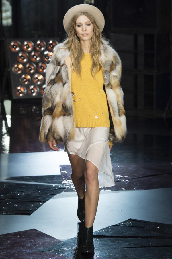 tendencias-de-moda-2016-otono-invierno-complementos