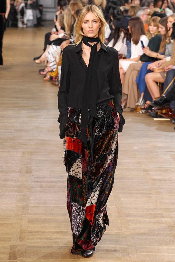 tendencias-de-moda-2016-otono-invierno-faldas-largas