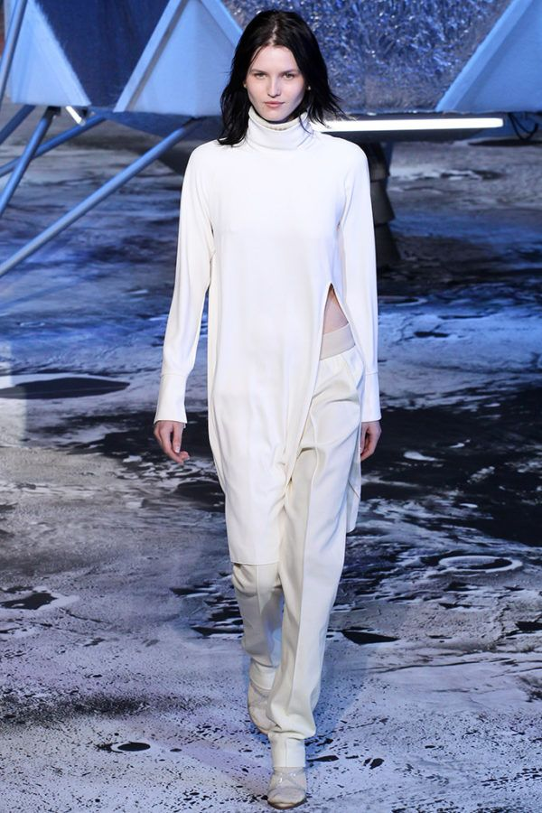 tendencias-de-moda-2016-otono-invierno-jerseis