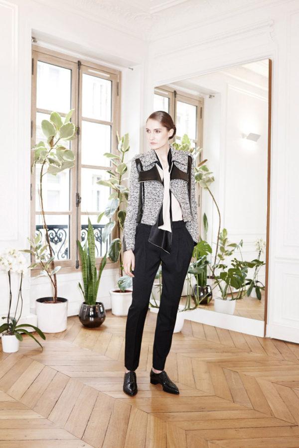 tendencias-de-moda-2016-otono-invierno-mocasines