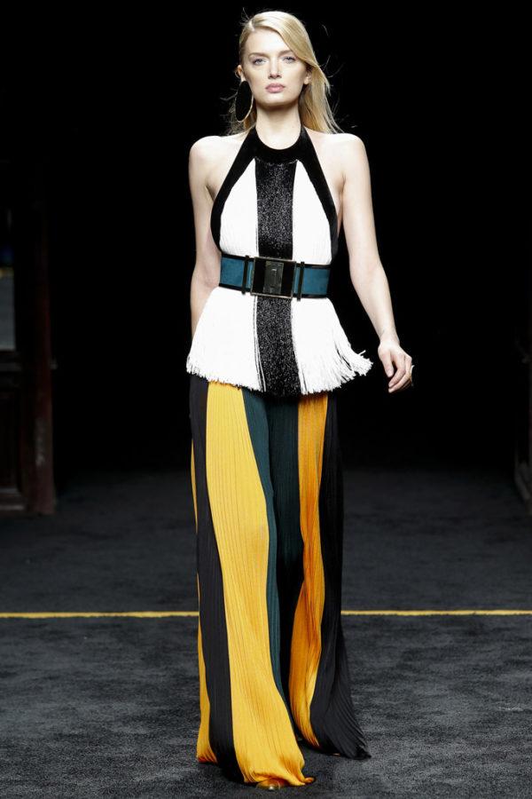 tendencias-de-moda-2016-otono-invierno-pantalones