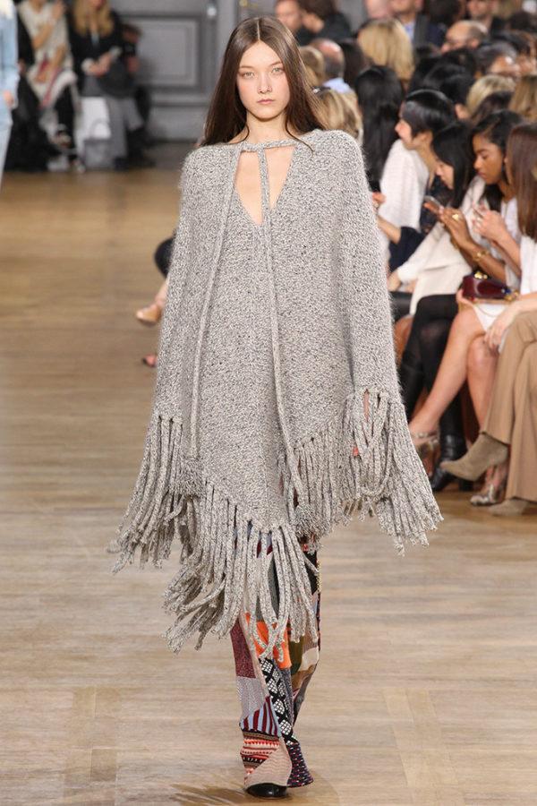 tendencias-de-moda-2016-otono-invierno-ponchos