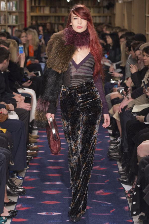 tendencias-de-moda-2016-pasarela