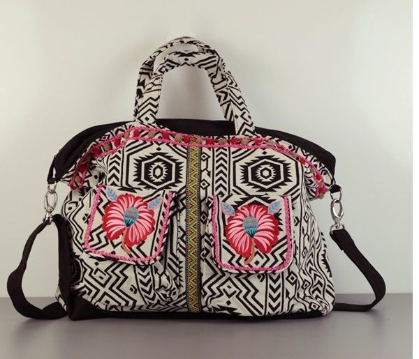 catalogo-marypaz-para-mujer-bolso-shopping