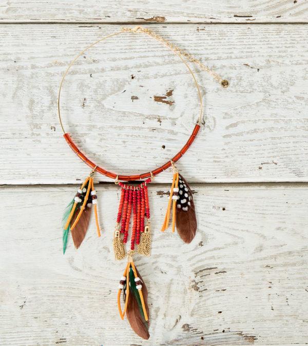 catalogo-springfield-para-mujer-complementos-collar
