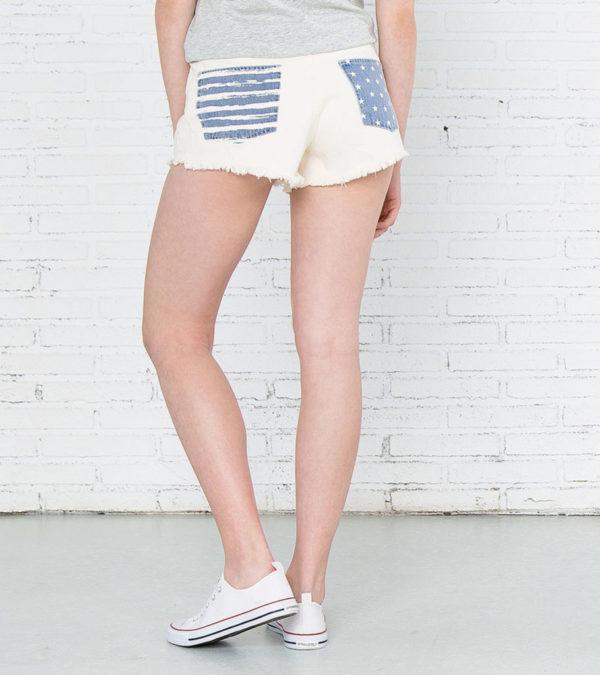 catalogo-springfield-para-mujer-seaside-pantalon-dnim