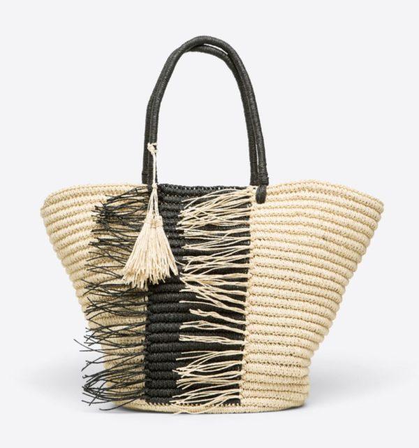 catálogo-womensecret-mujer-primavera-verano-bolso-playa