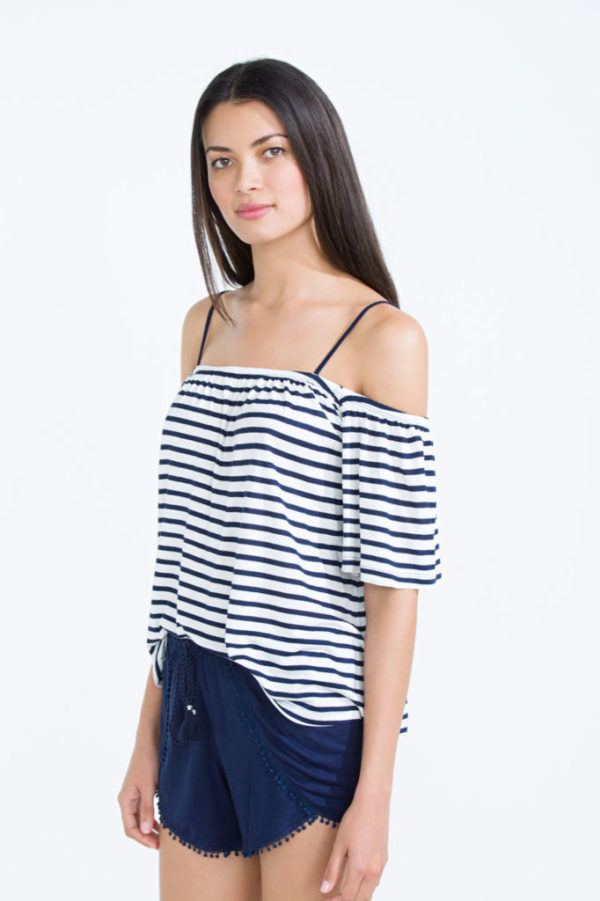 catálogo-womensecret-mujer-primavera-verano-pijama-corto-tirantes