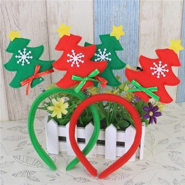 diademas-navidad-arbol-de-navidad